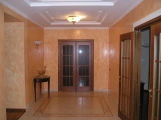 Отделка квартир в Тюмени